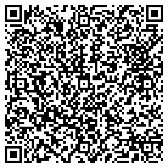 QR-код с контактной информацией организации АЙСО ТОРГОВАЯ КОМПАНИЯ, ООО