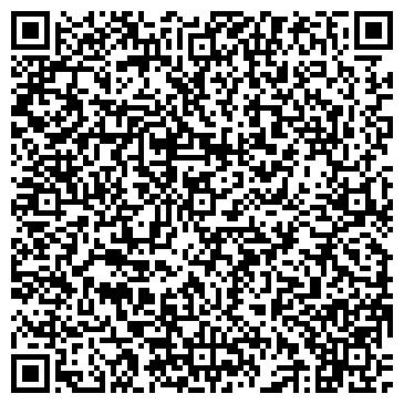 QR-код с контактной информацией организации ЗАУРАЛЬСКАЯ ПРОДОВОЛЬСТВЕННАЯ КОМПАНИЯ, ООО
