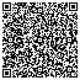 QR-код с контактной информацией организации КЕП И К