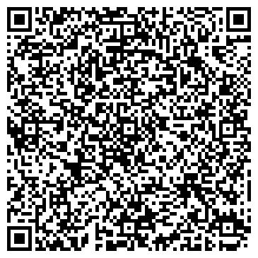 QR-код с контактной информацией организации ООО КОКА-КОЛА МОЛИНО ЧЕЛЯБИНСК