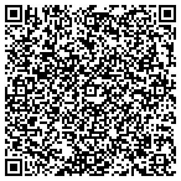 QR-код с контактной информацией организации ОПТОВО-РОЗНИЧНЫЙ ЦЕНТР КРАСНОМАЯЧНЫЙ