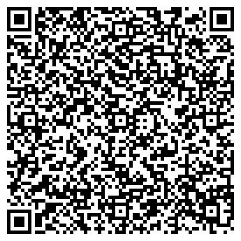 QR-код с контактной информацией организации БЫТУСЛУГИ ГОРЕЦКОЕ УКП