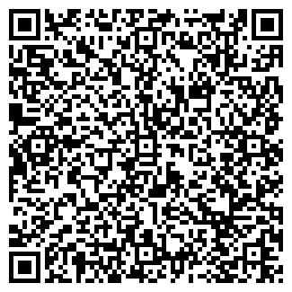 QR-код с контактной информацией организации ТОО НИК И К