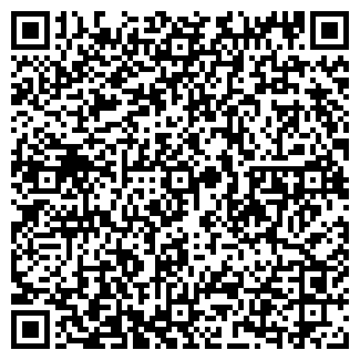 QR-код с контактной информацией организации УНИКОМ-С, ООО