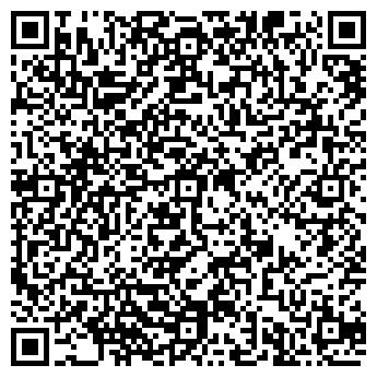 QR-код с контактной информацией организации ОАО «ЭнергоКурган»