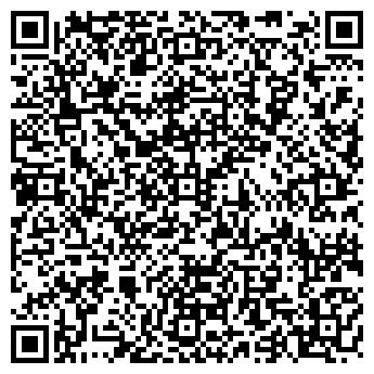 QR-код с контактной информацией организации КУРГАНАВТОРЕМОНТ, ОАО