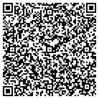 QR-код с контактной информацией организации СВЕТЛЫЙ ДОЛ АГРОФИРМА, ООО