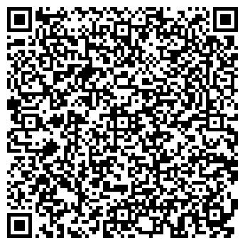 QR-код с контактной информацией организации № 1 КУРГАНСКАГРОАВТОТРАНС
