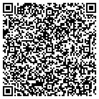 QR-код с контактной информацией организации КУРГАНТЕХНИКА, ООО