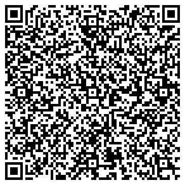 QR-код с контактной информацией организации КУРГАНСКОЕ ПРОТЕЗНО-ОРТОПЕДИЧЕСКОЕ ПРЕДПРИЯТИЕ