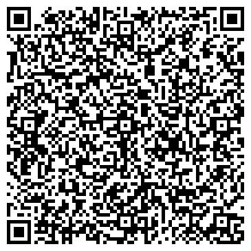 QR-код с контактной информацией организации МОТОРНЫЕ МАСЛА ТОРГОВАЯ КОМПАНИЯ