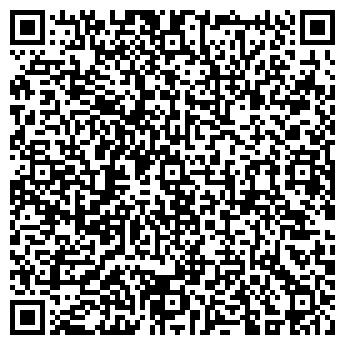 QR-код с контактной информацией организации РУСЬ ОХРАННОЕ ПРЕДПРИЯТИЕ