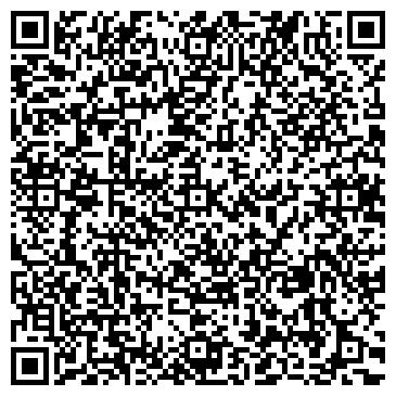 QR-код с контактной информацией организации КУРГАНМЕЖТРАНС АКЦИОНЕРНАЯ КОМПАНИЯ