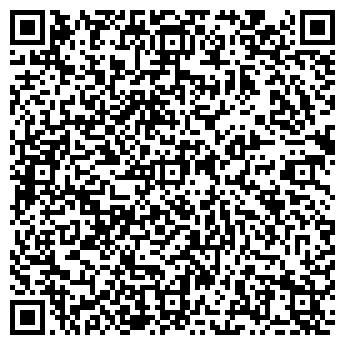 QR-код с контактной информацией организации СТАНКОСТРОЙ, ООО