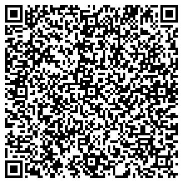 QR-код с контактной информацией организации РАТНИК ЧАСТНОЕ ОХРАННОЕ ПРЕДПРИЯТИЕ