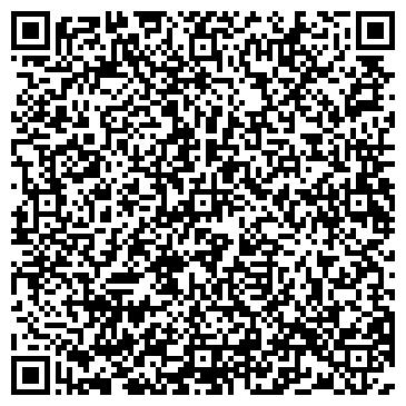 QR-код с контактной информацией организации № 8599/051 КУРГАНСКОЕ ОТДЕЛЕНИЕ СБЕРБАНКА РОССИИ
