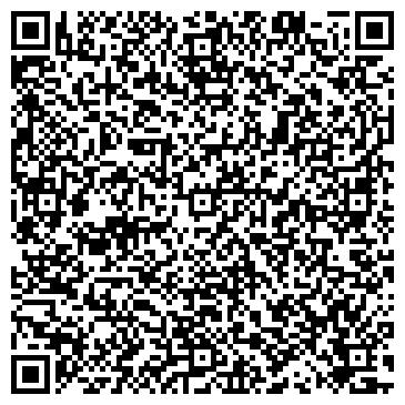 QR-код с контактной информацией организации ЗАВОД МАСЛОДЕЛЬНО-СЫРОДЕЛЬНЫЙ ГОРЕЦКИЙ ОАО