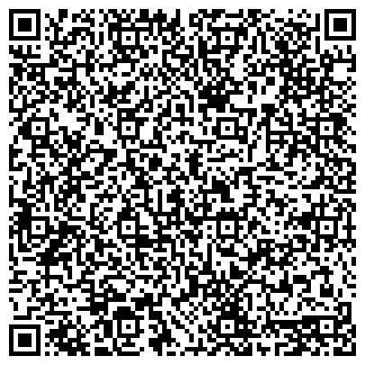 QR-код с контактной информацией организации КУРГАНСКАЯ ЕПАРХИЯ МОСКОВСКОГО ПАТРИАРХАТА ЕПАРХИАЛЬНОЕ УПРАВЛЕНИЕ