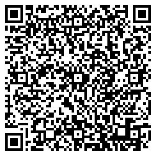 QR-код с контактной информацией организации ПЕРВАЯ ЛИНИЯ, ООО