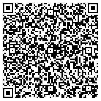 QR-код с контактной информацией организации КОММУНАЛЬНИК УКПП