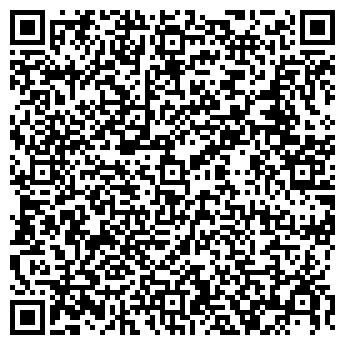 QR-код с контактной информацией организации РОМАНОВ Ю.Н., ЧП