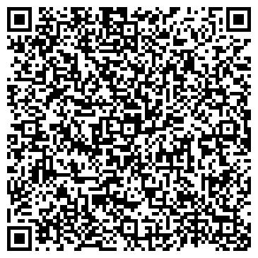 QR-код с контактной информацией организации ДОЗОР ОХРАННОЕ ПРЕДПРИЯТИЕ