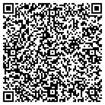 QR-код с контактной информацией организации ЗАУРАЛЬЕ АН, ООО