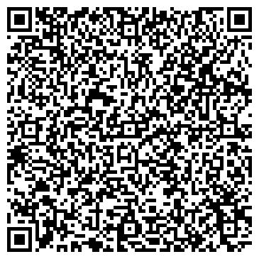 QR-код с контактной информацией организации КУРГАНСКИЙ ЦЕНТР ОХРАННЫХ ТЕХНОЛОГИЙ, ООО