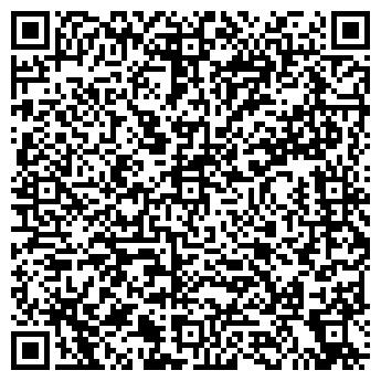 QR-код с контактной информацией организации ОТДЕЛЕНИЕ ЭЛЕКТРОСВЯЗИ № 6