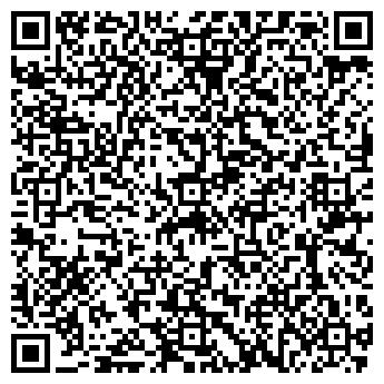 QR-код с контактной информацией организации ГУП КУРГАНГРАЖДАНПРОЕКТ