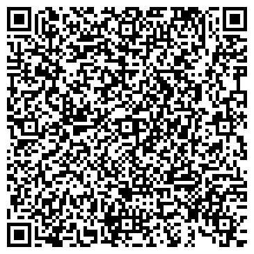 QR-код с контактной информацией организации КУРГАНСКАЯ ТОРГОВО-ПРОМЫШЛЕННАЯ ПАЛАТА