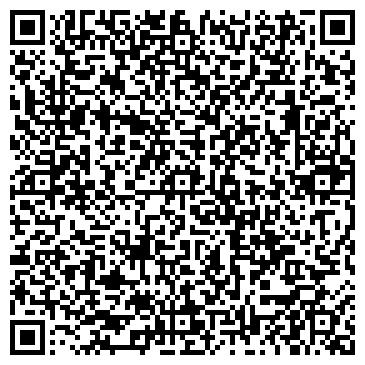 QR-код с контактной информацией организации № 8599/036 КУРГАНСКОЕ ОТДЕЛЕНИЕ СБЕРБАНКА РОССИИ