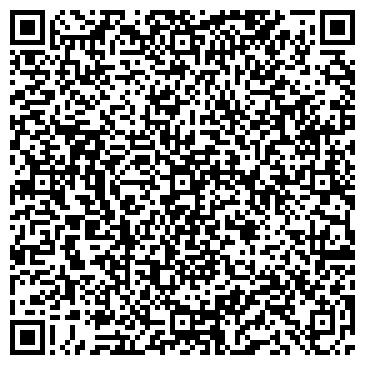 QR-код с контактной информацией организации ЛЕНИНСКИЙ ЛЕСХОЗ, ГП