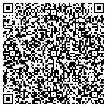 QR-код с контактной информацией организации 45-Й РЕГИОН АГЕНТСТВО НЕДВИЖИМОСТИ