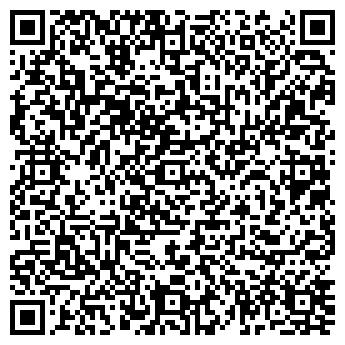QR-код с контактной информацией организации ЗАКОЛЯПИНА Л. И., ИП