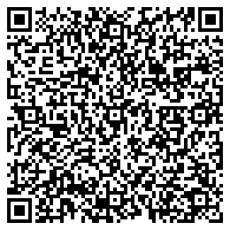 QR-код с контактной информацией организации МАРС ЧОП, ООО