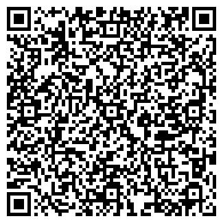 QR-код с контактной информацией организации ГОРОДСКОЙ Г. КУРГАНА