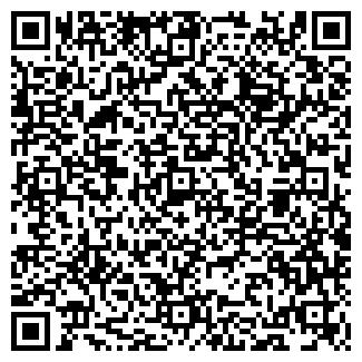 QR-код с контактной информацией организации ГАЛЬЦЕВ Н. Н., ИП