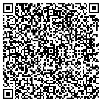 QR-код с контактной информацией организации ЖИЛИНВЕСТ, ООО