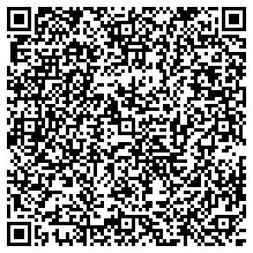 QR-код с контактной информацией организации КУРГАНСКАЯ ОЦЕНОЧНАЯ ПАЛАТА, ООО