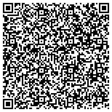 QR-код с контактной информацией организации ЮНОНА КУРГАНСКАЯ ПРЯДИЛЬНО-ТРИКОТАЖНАЯ ФАБРИКА, ОАО