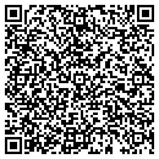 QR-код с контактной информацией организации ОАО МУ-78