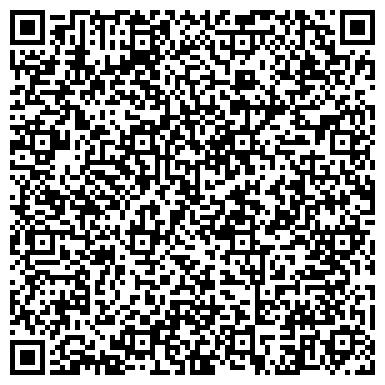 QR-код с контактной информацией организации ПРОГРЕСС, АРЕНДНОЕ СЕЛЬСКОХОЗЯЙСТВЕННОЕ ЧП