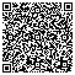 QR-код с контактной информацией организации ТЕПЛОЭНЕРГОГАЗА, ООО