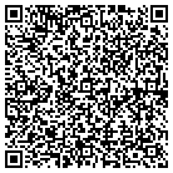 QR-код с контактной информацией организации ОХРАННЫЕ ТЕХНОЛОГИИ ЧОП