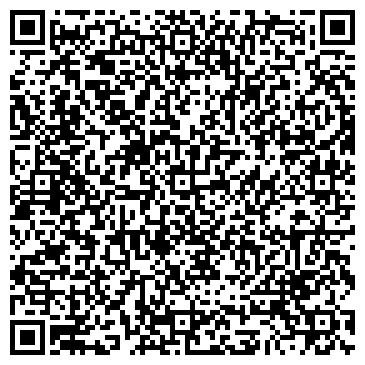 QR-код с контактной информацией организации РАЙАГРОПРОМТЕХНИКА ГОРЕЦКАЯ ОАО