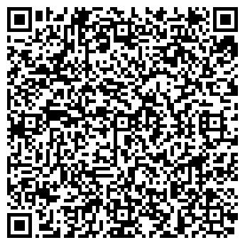 QR-код с контактной информацией организации № 2 ПКФ МЕДИУМ ЛТД.