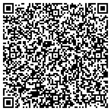 QR-код с контактной информацией организации КУРГАНСКАЯ ЭКСПЕДИЦИЯ ПО ЗАЩИТЕ ХЛЕБОПРОДУКТОВ