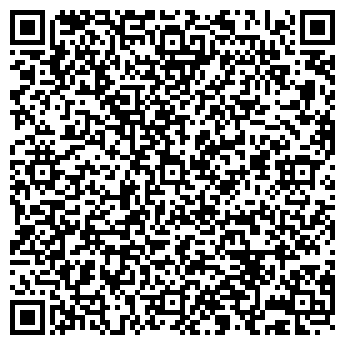 QR-код с контактной информацией организации РАЙИСПОЛКОМ ГОРЕЦКИЙ