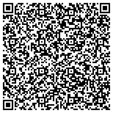QR-код с контактной информацией организации КУРГАНТЕХИНВЕНТАРИЗАЦИЯ ГП ГОСУДАРСТВЕННОЕ ОБЛАСТНОЕ БТИ
